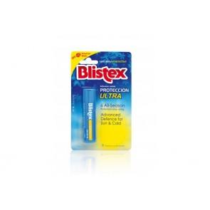 Blistex Ultraprotector Labial 4,25 Gr