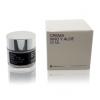 Crema de Vino y Aloe Vera 50ml Botanicapharma - Hidratante, Antioxidante y Protector Facial