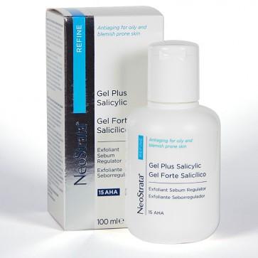 Neostrata Gel Forte Salicílico 100 ml