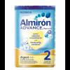 Almirón Advance Digest 2 (800 Gramos) - Alimentación del Bebé A Partir de los 6 Meses