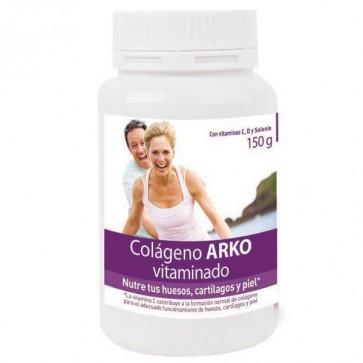 Colágeno ARKO 150 gr