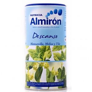 Almirón Infusión Descanso 200 Gr