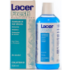 LacerFresh Colutorio 500 ml - Placa, Fluor, Triclosan