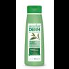 Acofar GEL té verde y aceites corporales 750 ml - relajante, revitalizante