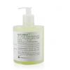 FORMATO AHORRO Sabila Gel Aloe Vera 100% Puro 500ml ECO Botanicapharma - Hidratante, Combate la Sequedad e Irritaciones