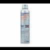 Fotoprotector ISDIN Spray Transparente WET Skin Pedriatrics SPF 50+ 200 ml -  Crema solar para niños