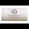 Ampollas Proteoglicanos 30 Amp Be+ SPF 15 -  Reafirma e Hidrata la Piel, Anti Arrugas, Antienvejecimiento