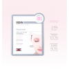 Maskream Isdin Mascarilla Facial Antiaging 30 ml - Reduce Signos del Envejecimiento