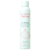 Spray Avene Agua Termal 300 ml