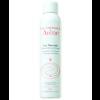 Spray Avene Agua Termal 300 ml