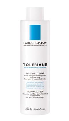 Comprar La Roche Posay Toleriane Dermolimpiador 200Ml