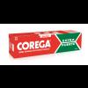 Corega Ultra Crema Extra Fuerte 40 gr - Prótesis Dental, Fijador Dental