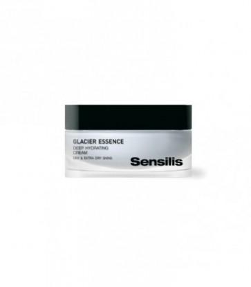 Comprar Sensilis Glacier Essence Crema 50Ml