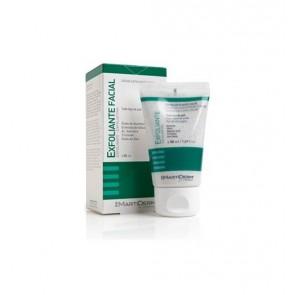 Martiderm Crema Exfoliante Facial 50 ml