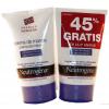 Neutrogena Crema de Manos Concentrada 50 ml x 2 unidades - Hidratacion, Manos Secas