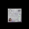 Pack Cuidado Antiarrugas Contorno de Ojos Reparador Intensivo y Crema Reestructurante - Pack Cuidado Piel Seca