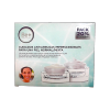 Pack Be+ Contorno de Ojos + Crema Reestructurante Cuidado Antiarrugas P/Normal Mixta