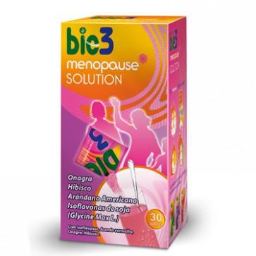 Comprar Bie3 Menopause Solution 30 Sobres