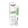 Eucerin Dermopurifyer Cover Stick 2,5 gr - Imperfecciones, Irritación