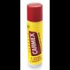 Carmex Classic Bálsamo Labial FPS15+ 4,25 gr - Hidratante