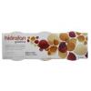 Hidrafan Gelatina Cola 3 Tarrinas 125 ml - rehidratación