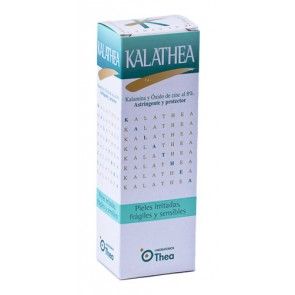 Kalathea Suspensión 75 ml