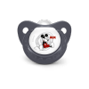 Nukete Disney Mickey Silicona T2 - Chupete Silicona