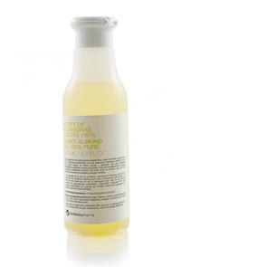 Aceite de Almendras Dulces  250ml de Botanicapharma