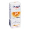 Eucerin Sun Crema Facial FPS 30 50 ml - Protección Solar