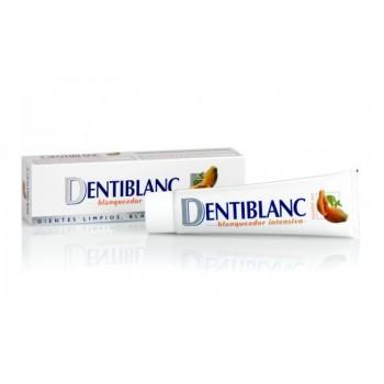 Dentiblanc Pasta Blanqueadora 100 Ml