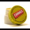 Carmex Classic Bálsamo Labial Tarro 7,5 gr - Hidratante