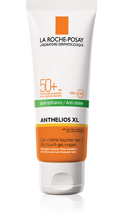 Comprar Anthelios Xl SPF 50+ Gel Crema Toque Seco 50 Ml