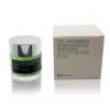 Gel intensivo Borrador de Arrugas 50 ml Botanicapharma - Efecto Bótox