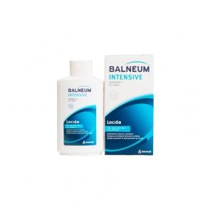Balneum Intensive Loción 200 Ml