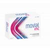 Movial IMC 28 cápsulas - Artrosis Metabólica, Reduce la Inflamación
