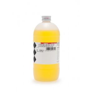 Aceite Hígado de Bacalao 1000 Ml