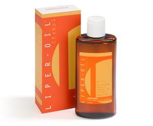 Liper Oil Champú 200 ml