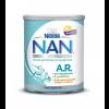 Nestlé Nan A.R. 800 gr - Leche Infantil Antiregurgitación