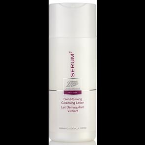 Serum 7 Loción Limpiadora Reavivante 150 ml - Hidratacion
