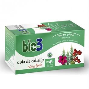 Bie3 Té Cola de Caballo - Diurético
