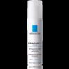 Hydraphase UV Legere 50 ml - Rehidratación Localizada de Larga Duración
