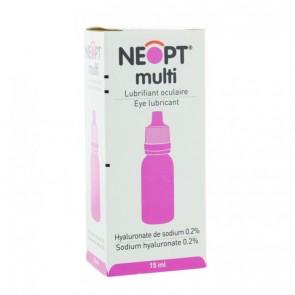 Neop Multi 15 ml