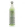 Gel de Baño Aloe +  Árbol del Té 500ml Botanicapharma - Hidratante, Nutritivo, Seboregulador y Anti-fungicida