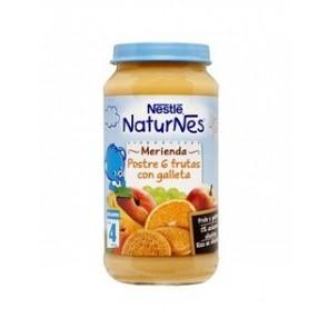 C:\Users\Miguel\Desktop\Sheila\Imagenes\Nestlé Naturnes Merienda Postre de 6 Frutas con Galleta 250gr - Vitaminas y Energía para tu Bebé - 100% Natural.jpg