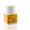L-Arginina 500mg 60 Cápsulas de Botanicapharma - Mejora el Funcionamiento Inmunológico e Incrementa la Masa Muscular, Previene la Infertilidad Masculina