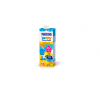 Nestlé Junior Crecimiento Cereales 1000 ml - Alimentación del Bebé a Partir de 1 Año