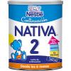 Nestlé Nativa 2 800 gr - Leche de continuación