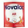 Novalac AR 1 400 gr - leche, lactantes, Anti-Regurgitación