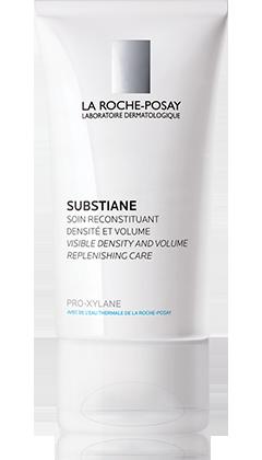 Comprar La Roche Posay Substiane Anti Edad 40 Ml