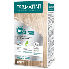 Farmatint 10N Rubio Platino 130 Ml - Tinte Para Cabello, Color Uniforme
